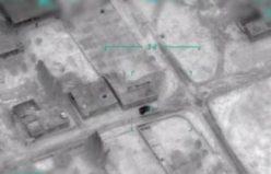 Türk yapımı otonom kamikaze drone'dan dünyada bir ilk: Yapay zeka ile gökyüzünde harekat