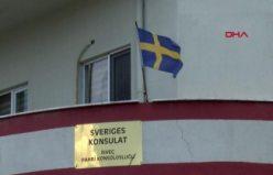 Kulu'dan işsizlikle İsveç'e açılan kapı