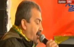 Abdullah Öcalan'ın Nevroz Mektubu