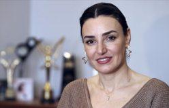 Türk Halk Müziği sanatçısı Sevcan Orhan: İnsanda değişmeyen tek şey duygudur