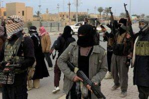 IŞİD neden durdurulamıyor?