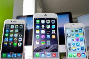 2016 yılında çıkacak süper telefonlar