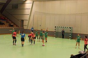 Ardeşen Gençlik,İsveç takımıyla karşılaştı