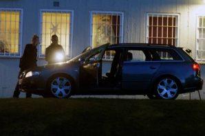 Polis Hässelby cinayetini böyle çözdü