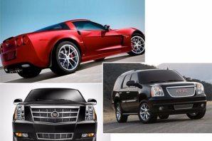 Hırsızlar bu arabalara bayılıyor!