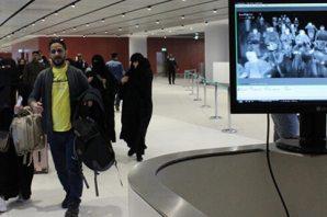 İstanbul Havalimanına inen her yolcuya Koronavirüs kontrolü başladı