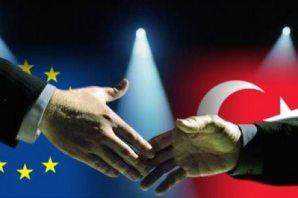 10 soruda mülteci krizi ve AB - Türkiye zirvesi