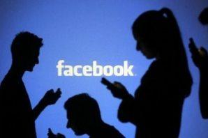 Facebook kullananlar dikkat!