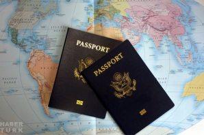 Pasaportu en güçlü ülkeler sıralaması 2016 devamı