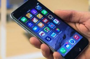 Iphone kullananlara iyi haber