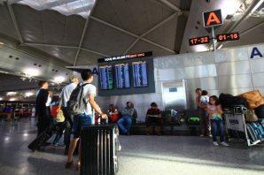 2016 yılında Türk vatandaşlarının vizesiz gidebileceği ülkeler