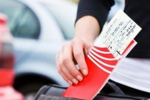 En ucuz uçak bileti ne zaman alınır?