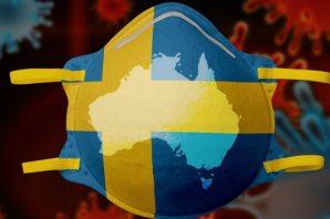 İsveç'te günlük virüs gelişimi: İyiye mi gidiyor, kötüye mi?