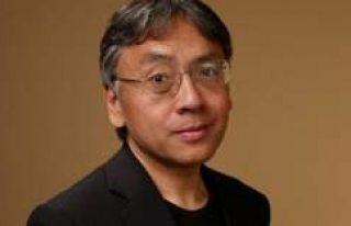 2017 Nobel Edebiyat Ödülü'nün sahibi belli...