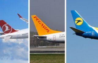 Avantajlı tatil ve uçak bileti için nelere dikkat...