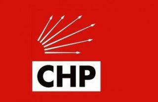 CHP Konya Milletvekili Adayları Belli Oldu: Kulu'dan...