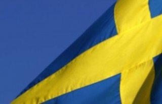 İsveç 1. çeyrekte beklentinin üzerinde büyüdü
