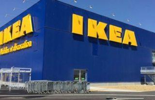 Mobilya devi IKEA yeni küresel stratejisini açıkladı