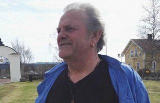 Müslümanları öven İsveçli papaz şöhret oldu