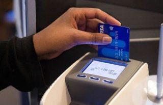 Tüm Avrupa'da büyük sorun! Visa kart sahipleri...