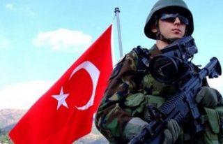 Türkiye'de askerlik konusunda önemli açıklama
