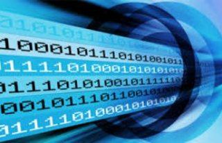 Dünyanın en hızlı ikinci internet bağlantısı...