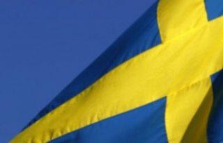 İsveç ekonomisinde büyüme beklenmedik şekilde...