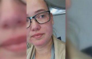İsveçli aktivist kız için soruşturma başlatıldı