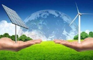 İsveç'te enerji açığı büyüyor