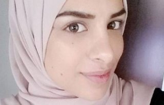 İsveç'te ayrımcılığa uğrayan Müslüman...