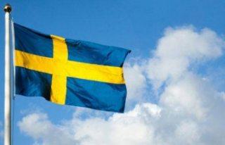 Yemen hükümeti İsveç'teki istişare toplantılarına...