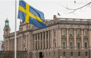 İsveç'te son 3 günde ikinci kişi 'Rusya'ya...