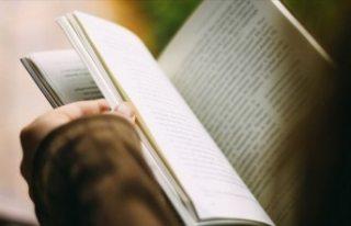 Dünyada en çok kitap okunan ülkeler belli oldu