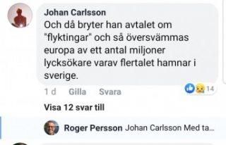 İsveç'te Cumhurbaşkanı Erdoğan karşıtı...