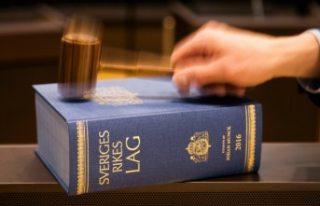İsveç'te ömür boyu hapis cezasının kapsamı...