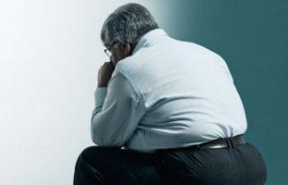 İsveç bilim adamları açıkladı: Yaşlılıkta...