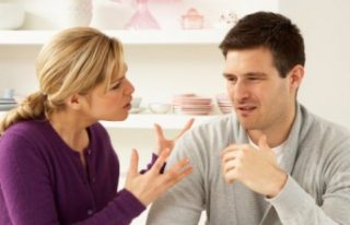 Tartışmaları erkek mi kazanır yoksa kadın mı?...