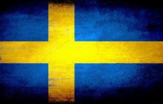 İsveç'te yaşayan 2 milyon kişi başka ülke...