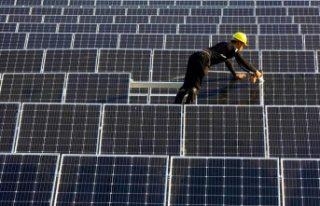 İsveçli bilim insanları güneş enerjisini 18 yıl...