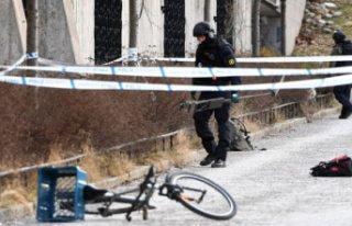 İsveç'te bu sene 100 bombalı saldırı gerçekleşti