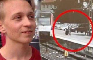 İsveç'te gizemli olay - Ceset bulunmuştu ama...