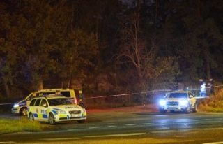16 yaşındaki çocuğu öldüren o katil ilk duruşmada...