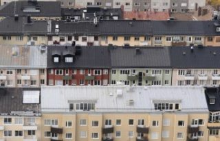 "Stockholm'de büyük tepki ""Korkutucu"""