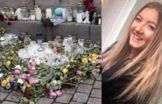 17 yaşındaki kızın katili zihinsel engelli genç...