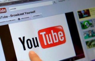 Forbes'un en çok kazanan YouTube yıldızları...