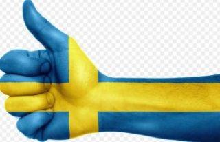 İsveç'te en çok güvenilen 20 kurum açıklandı