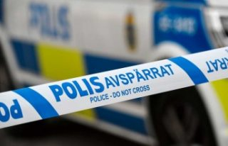 İsveç'te kaçırılan kadın yol kenarında...