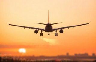 Son yıllarda en çok zarar eden havayolu şirketleri