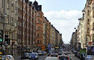 Stockholm'de 2020'de engelliler için daha...