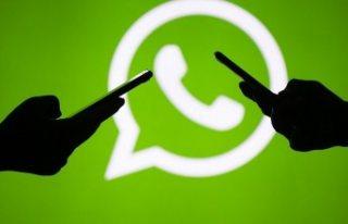 Whatsapp üzerinden çocuk istismarına 11 ülkede...